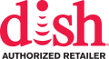 Dish Network Authorized Retailer