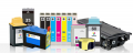 CompAndSave Top quality printer ink cartridges and photo paper at deep discounts