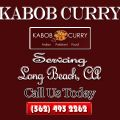 Kabob Curry