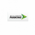 Alliance Parking Services