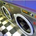 All Appliance Repair NY