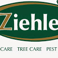 Ziehler Lawn and Tree Care