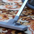 Carpet Cleaning San Fernando