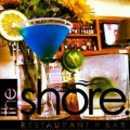 The Shore Restaurant & Bar