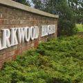 Parkwood Heights