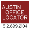 Austin Office Solutions