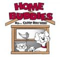 Home Buddies Cedar Rapids Pet Sitter and Dog Walker