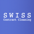 Swiss Cleaning Services