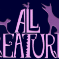 All Kreatures Pet Care