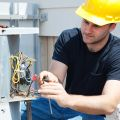Costa Mesa Air Conditioning Service Pros