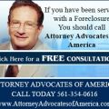 Consumer Lawyers of America