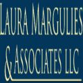 Laura Margulies & Associates LLC