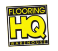 Flooring HQ Showroom