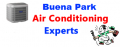 Buena Park Air Conditioning Experts