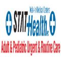 STAT Health Immediate Medical Care