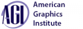 American Graphics Institute