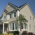 Exterior remodeling and General contractor services