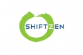 Shiftzen, Inc.