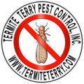Termite Terry Pest Control, Inc.