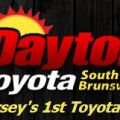 Dayton Toyota/Scion Services