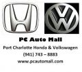 Port Charlotte Honda Services