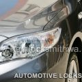Automotive Kent Locksmith WA