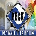 Peck Drywall and Painting