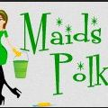 Maids In Polk