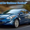 Happy Hyundai of Oak Lawn Products