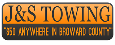J & S Towing >> J S Towing And Transport Services Inc J S Towing And