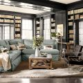 Arhaus Furniture - Rockville