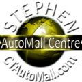 Stephen AutoMall Centre
