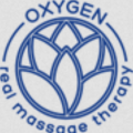 Oxygen Massage Therapy Mission