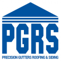 PGRS – Precision Gutters, Roofing and Siding