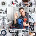 Studio City Emergency Plumber & Drain