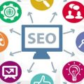 Qualities Of Exceptional Chicago SEO Companies