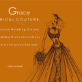 Grace Bridal Couture