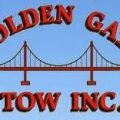 Golden Gate Towing Inc