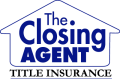 The Closing Agent