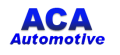 ACA Automotive