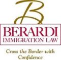 Immigration Lawyer London Ontario