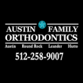 Austin Family Orthodontics