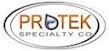Protek Specialty Co