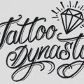 Tattoo Dynasty