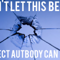 AUTO GLASS REPAIR IN VERMONT