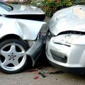 Auto Accidents Attorney Asheville, NC