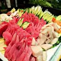 Makino The Original Gourmet Sushi and Seafood Buffet