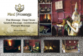 Thai Massage Costa Mesa | Mind Prossage