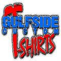 Gulfside Custom T-Shirts Inc