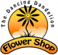 The Dancing Dandelion Flower Shop